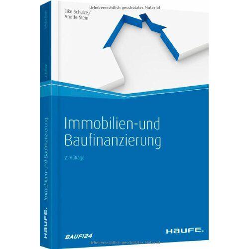 Eike Schulze - Immobilien- und Baufinanzierung - Preis vom 06.09.2020 04:54:28 h