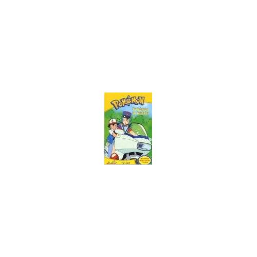 - Pokemon, Bd.4, Pokemon in Gefahr - Preis vom 03.09.2020 04:54:11 h