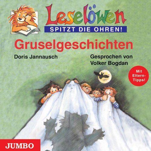 - Gruselgeschichten. CD - Preis vom 20.10.2020 04:55:35 h