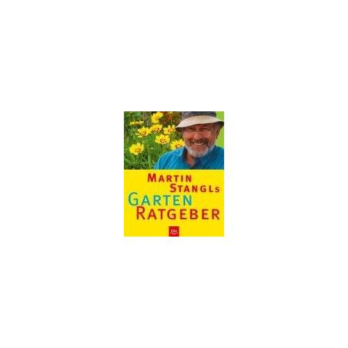Martin Stangl - Martin Stangls Garten-Ratgeber - Preis vom 03.12.2020 05:57:36 h