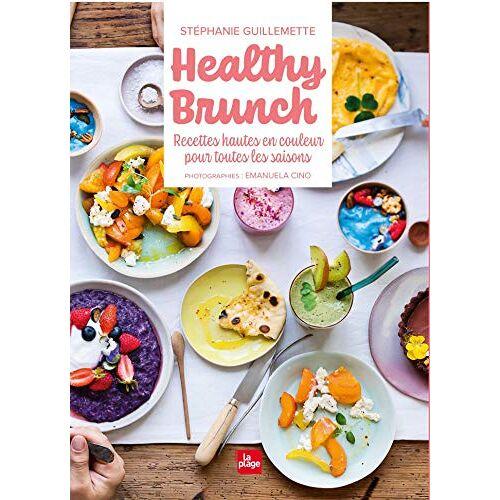 - Healthy Brunch - Preis vom 14.04.2021 04:53:30 h