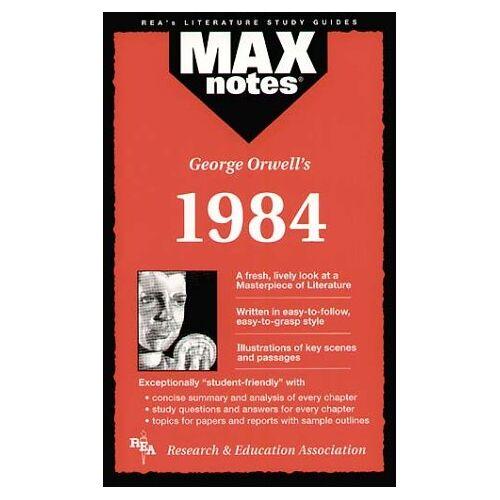 Karen Bradeur - Maxnotes 1984 - Preis vom 05.09.2020 04:49:05 h
