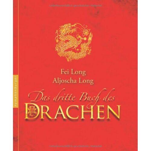 Fei Long - Das dritte Buch des Drachen - Preis vom 08.04.2021 04:50:19 h