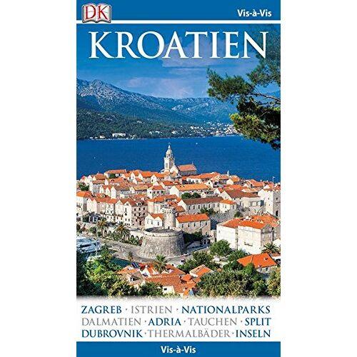 - Vis-à-Vis Kroatien - Preis vom 20.10.2020 04:55:35 h