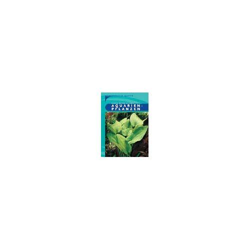 Claus-Peter Gering - Aquarienpflanzen - Preis vom 20.10.2020 04:55:35 h