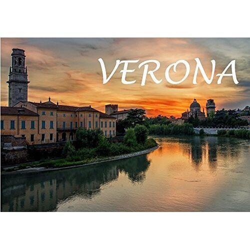 Uwe Lehmann - Bildband Verona - Preis vom 12.05.2021 04:50:50 h