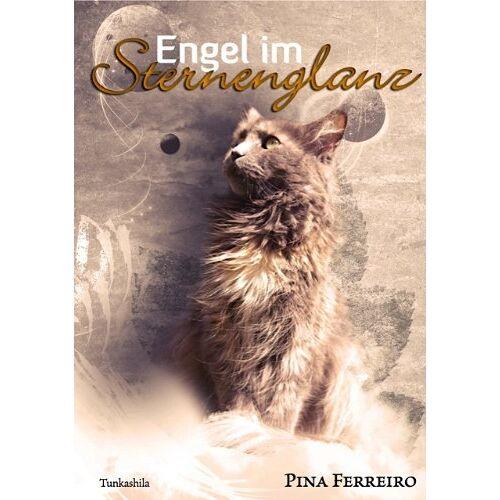 Pina Ferreiro - Engel im Sternenglanz - Preis vom 19.01.2021 06:03:31 h