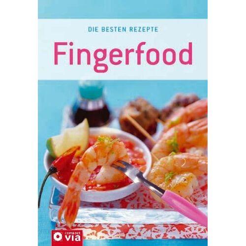 - Fingerfood - Preis vom 26.10.2020 05:55:47 h