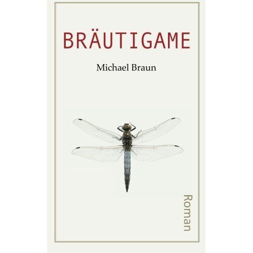 Braun Bräutigame - Preis vom 04.06.2020 05:03:55 h