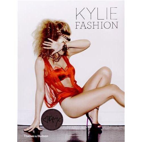 Kylie Minogue - Kylie / Fashion - Preis vom 16.04.2021 04:54:32 h