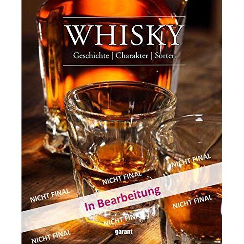 - Whisky - Preis vom 16.01.2021 06:04:45 h