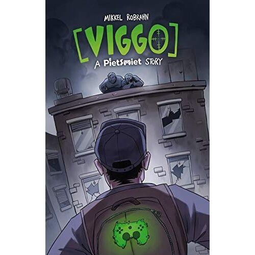 PietSmiet - Viggo: A PietSmiet Story - Preis vom 18.04.2021 04:52:10 h