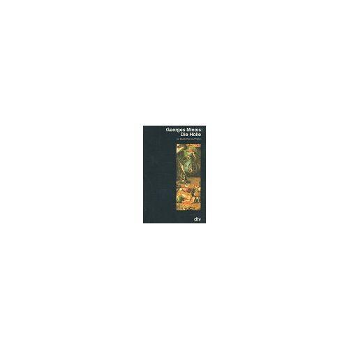 Georges Minois - Die Hölle - Preis vom 06.09.2020 04:54:28 h