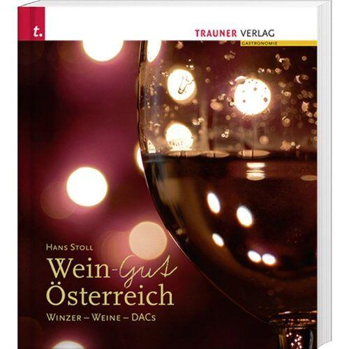 Hans Stoll - Wein-Gut Österreich: Winzer-Weine - DACs - Preis vom 11.05.2021 04:49:30 h