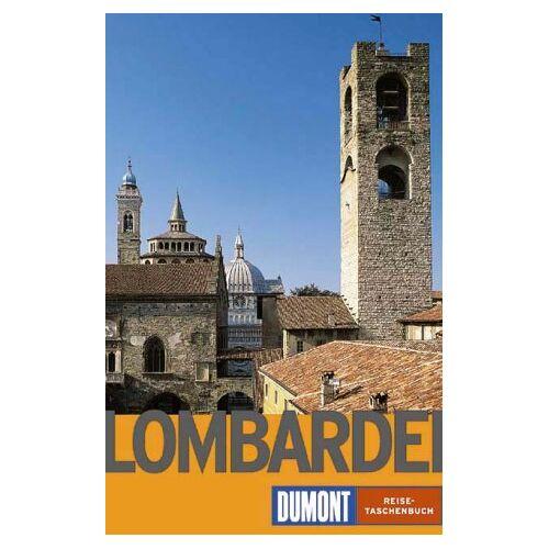 Valerie Junker - Lombardei - Preis vom 08.05.2021 04:52:27 h