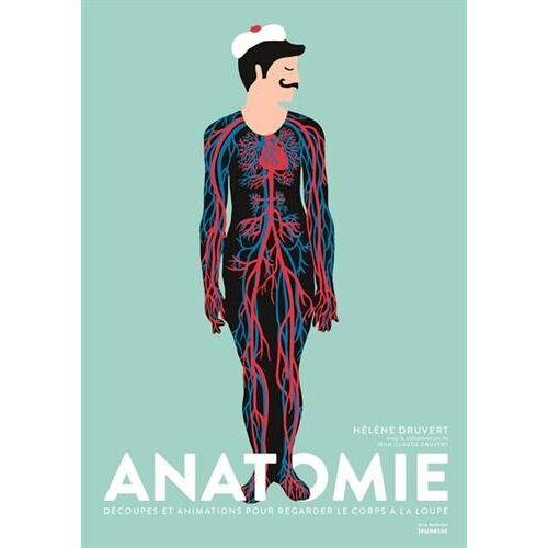 - Anatomie - Preis vom 24.02.2021 06:00:20 h