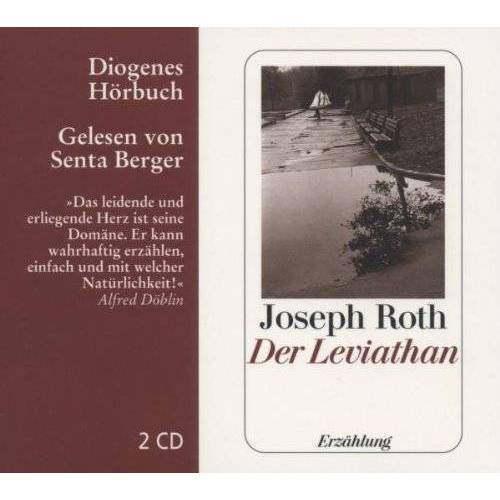 Roth Der Leviathan - Preis vom 20.10.2020 04:55:35 h