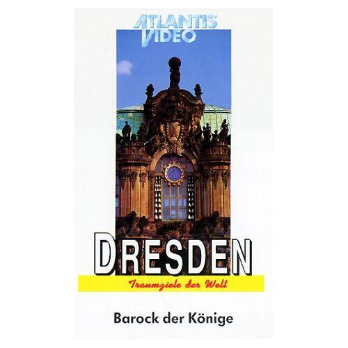 - Dresden [VHS] - Preis vom 10.05.2021 04:48:42 h