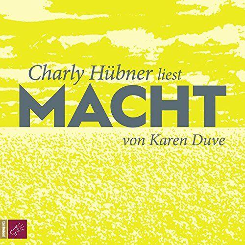 Karen Duve - Macht - Preis vom 24.01.2021 06:07:55 h