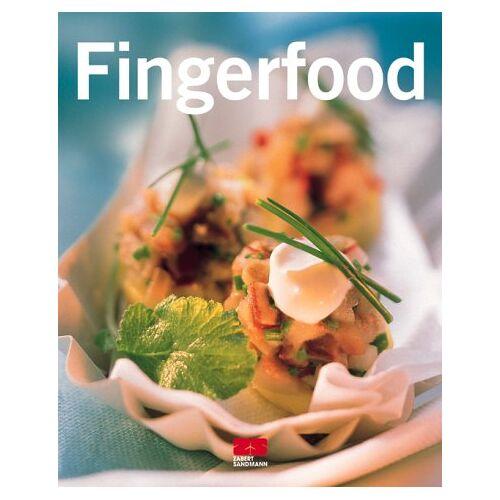 - Fingerfood - Preis vom 25.10.2020 05:48:23 h