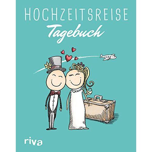 Timo Müller - Hochzeitsreise-Tagebuch - Preis vom 28.03.2020 05:56:53 h