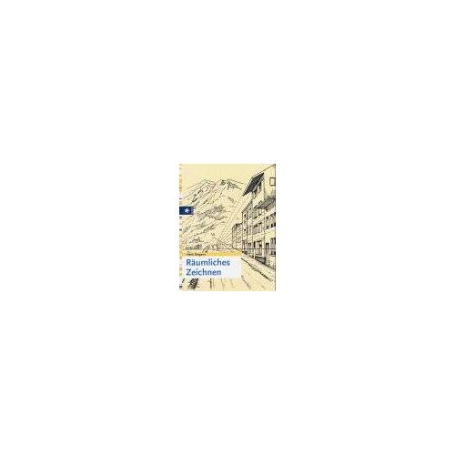 Henk Rotgans - Räumliches Zeichnen - Preis vom 11.05.2021 04:49:30 h