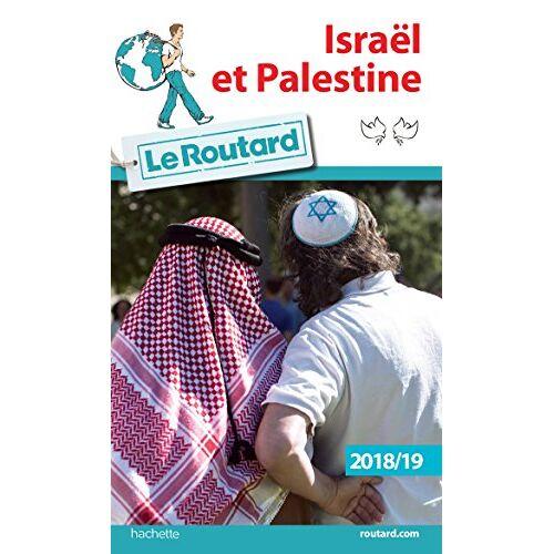 - Israël-Palestine - Preis vom 18.04.2021 04:52:10 h