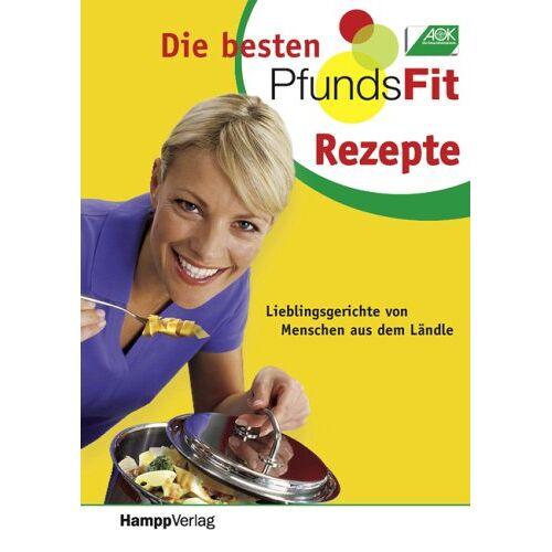 - Die besten PfundsFit-Rezepte - Preis vom 21.04.2021 04:48:01 h