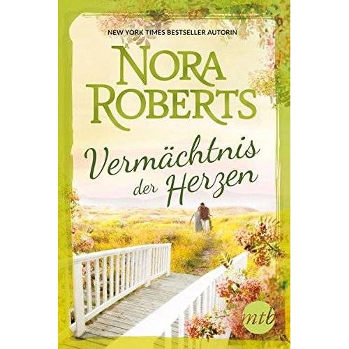 Nora Roberts - Vermächtnis der Herzen: Dem Feuer zu nah / Tödlicher Champagner - Preis vom 20.10.2020 04:55:35 h