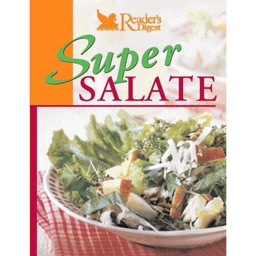 - Super Salate - Preis vom 06.05.2021 04:54:26 h