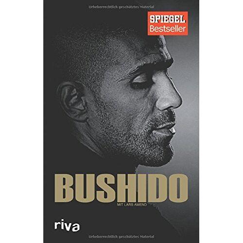 Bushido - Preis vom 04.09.2020 04:54:27 h
