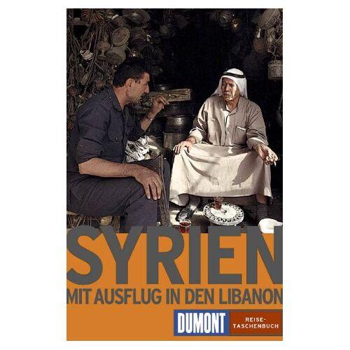 Weiss, Walter M. - Syrien - Preis vom 21.10.2020 04:49:09 h
