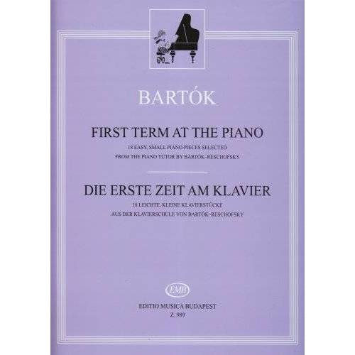 - Die Erste Zeit am Klavier. Klavier - Preis vom 19.04.2021 04:48:35 h