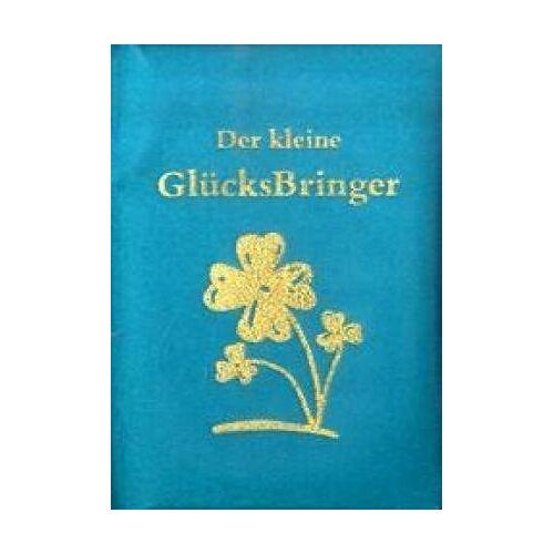 Franz Hübner - Der kleine GlücksBringer - Preis vom 11.04.2021 04:47:53 h