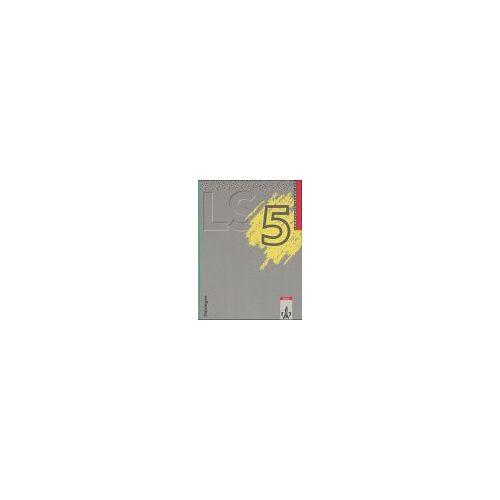 Lambacher-Schweizer - Lambacher Schweizer - Ausgabe für Thüringen: Lambacher-Schweizer, Ausgabe Thüringen, EURO, 5. Schuljahr - Preis vom 20.10.2020 04:55:35 h