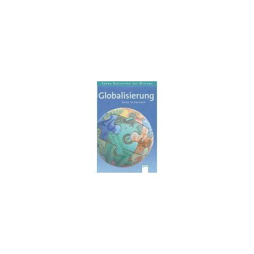Gerd Schneider - Globalisierung - Preis vom 10.05.2021 04:48:42 h