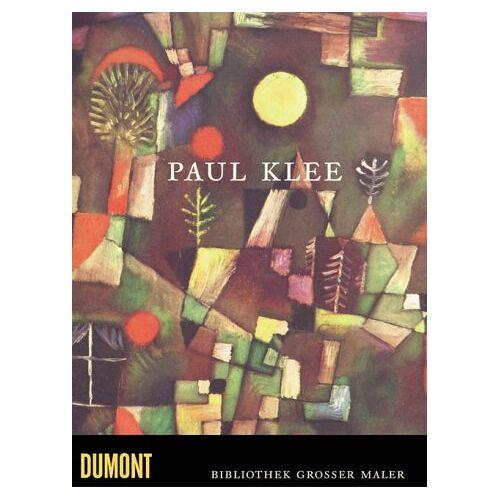 Will Grohmann - Paul Klee - Preis vom 12.04.2021 04:50:28 h