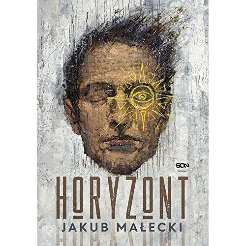 Jakub Malecki - Horyzont - Preis vom 18.04.2021 04:52:10 h