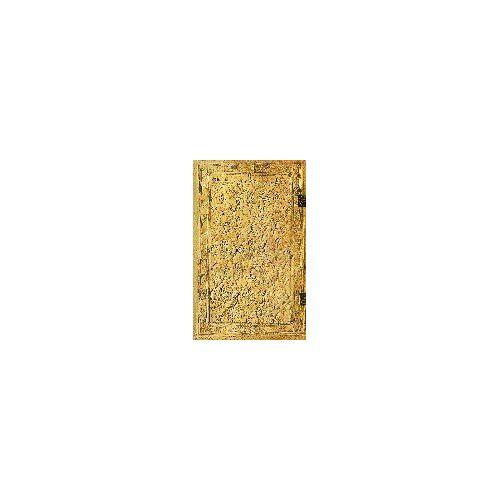 Thomas Gloning - Rheinfränkisches Kochbuch um 1445 - Preis vom 15.01.2021 06:07:28 h