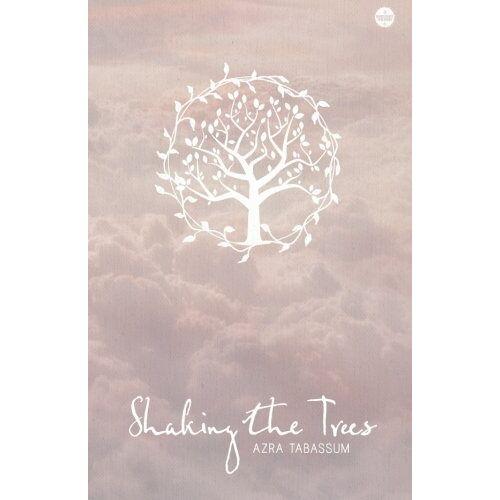 Azra Tabassum - Shaking the Trees - Preis vom 15.05.2021 04:43:31 h