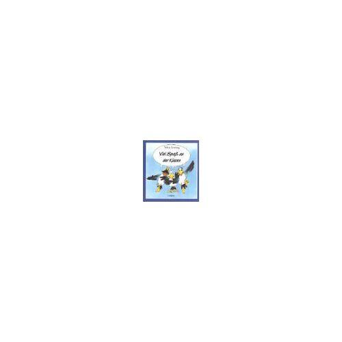 Volker Ernsting - Viel Spass an der Küste - Preis vom 20.10.2020 04:55:35 h