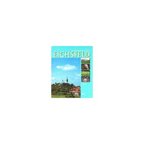 Roger Rössing - Eichsfeld - Preis vom 20.10.2020 04:55:35 h