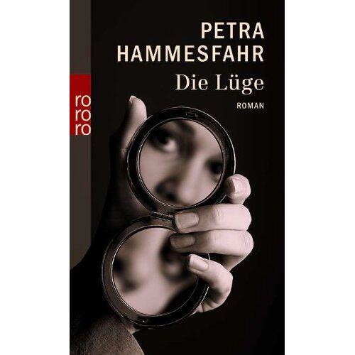 Petra Hammesfahr - Die Lüge - Preis vom 03.09.2020 04:54:11 h