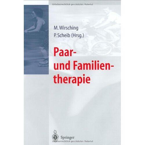 Peter Scheib - Paar- und Familientherapie - Preis vom 26.10.2020 05:55:47 h