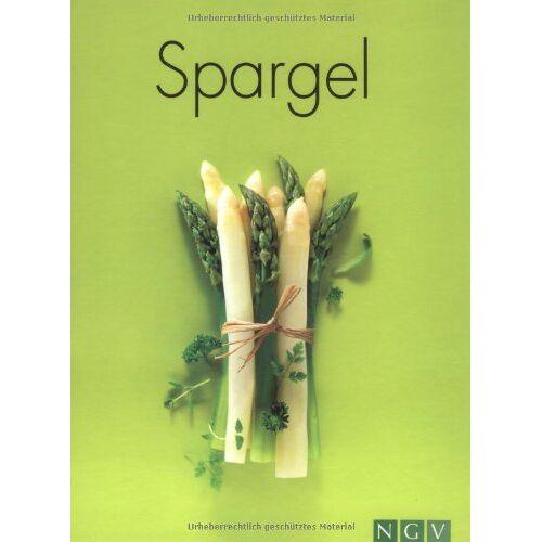 - Spargel - Preis vom 16.05.2021 04:43:40 h