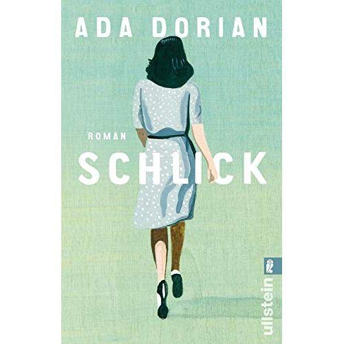 Ada Dorian - Schlick - Preis vom 18.04.2021 04:52:10 h