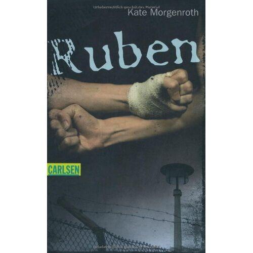 Kate Morgenroth - Ruben - Preis vom 20.10.2020 04:55:35 h