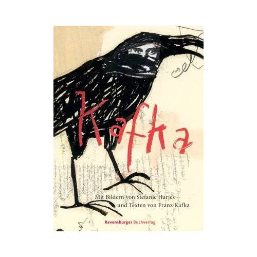 Franz Kafka - Kafka - Preis vom 18.04.2021 04:52:10 h