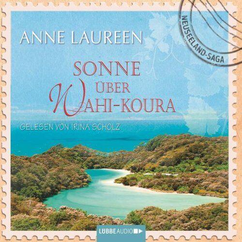 Anne Laureen - Sonne über Wahi-Koura - Preis vom 05.09.2020 04:49:05 h