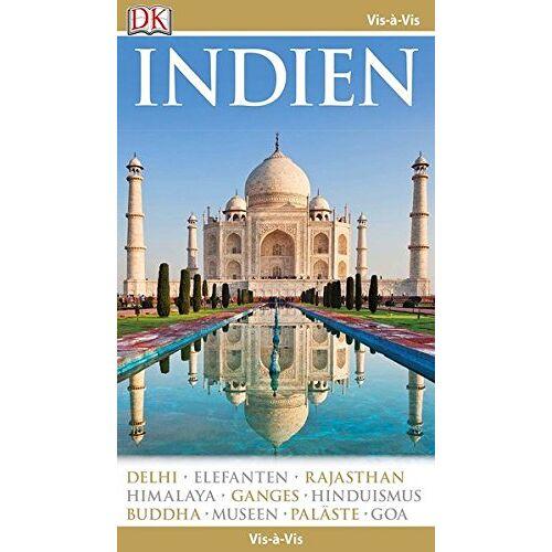 - Vis-à-Vis Indien - Preis vom 15.04.2021 04:51:42 h